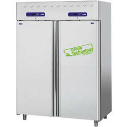 Kühlschränke Kombi