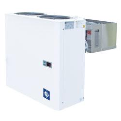 Kühlzellenaggregate