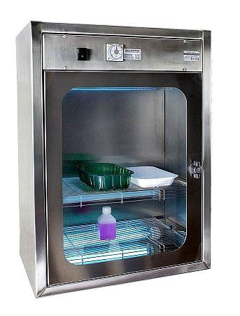 UV-C Desinfektionsgeräte