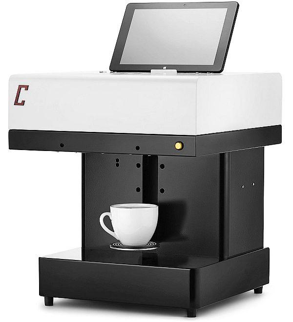 Kaffeedrucker