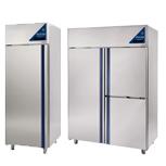 Fischkühlschränke