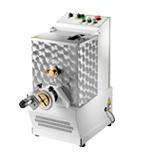 Nudel- & Pastateigmaschinen