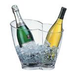 Wein- Sekt- & Flaschenkühler