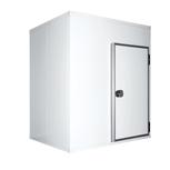 Kühlzellen & -aggregate