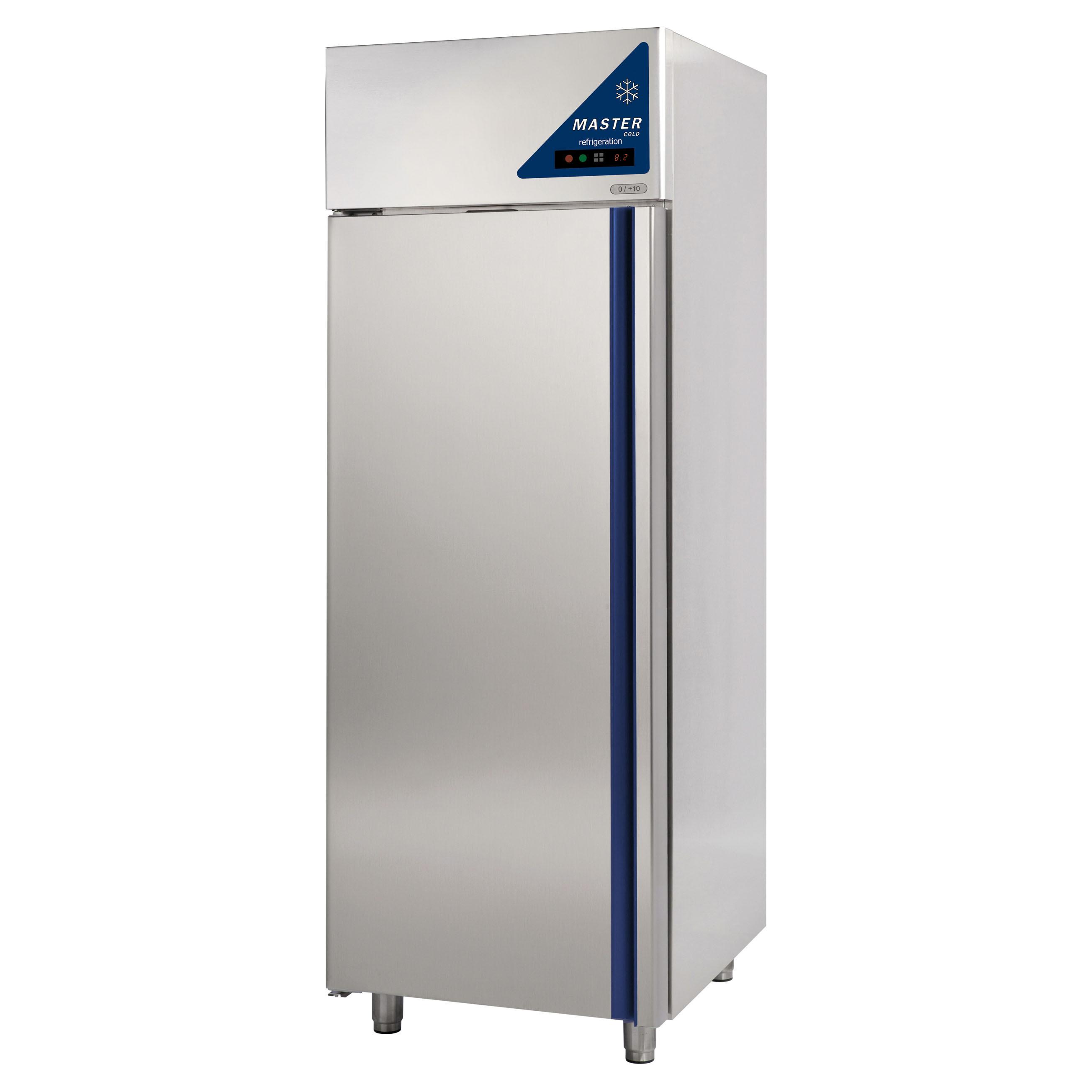 Gewerbekühlschrank online kaufen bei gastlando