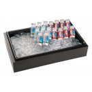 Eisbox Set 3-tlg. 14970