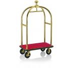 Gepäckwagen Adlon G Premium