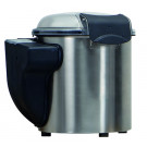Kartoffelschäler PP5 T / 400V