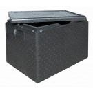 Iso-Box 60x40x32