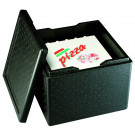 Pizza-Thermobox 21 L