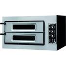 Pizzaofen Bistro 2/50 V