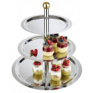 Etagere FINESSE 33248