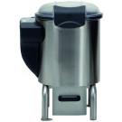 Kartoffelschäler PP5 / 400V
