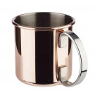 Becher MOSCOW MULE 93310
