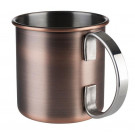 Becher MOSCOW MULE 93322