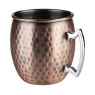 Becher MOSCOW MULE 93323