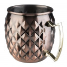 Becher MOSCOW MULE 93331
