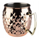 Becher MOSCOW MULE 93332