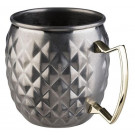 Becher MOSCOW MULE 93333