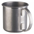Becher MOSCOW MULE 93345