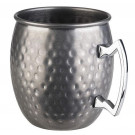 Becher MOSCOW MULE 93346