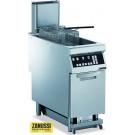 Gas-Fritteuse GF90/1B-23AH