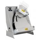 Teigausrollmaschine ROMA 420