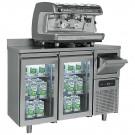 Barkühltisch BNC01