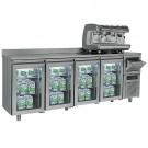 Barkühltisch BNC015