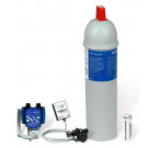 BRITA PURITY C300 Quell ST Starter Set Nr.7