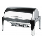 """Rolltop-Chafing Dish """"Elite"""" 12350"""