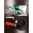 Installations-Kit CME10