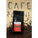 MACAFE-Kaffee Cafè Gold