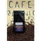 MACAFE-Espresso Forte