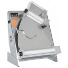 Teigausrollmaschine EXPO 400 TG