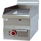 Modular Grillplatte 60/30 FTE CR