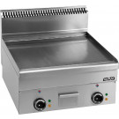 MBM Grillplatte EFT66L