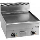 MBM Grillplatte EFT66LC