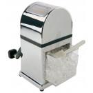 Eiszerkleinerer 36009