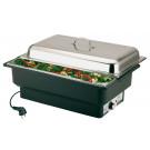 Elektro-Chafing Dish 12232