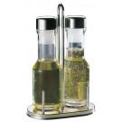 Essig - & Öl Menage 40440