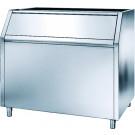 Eis Vorratsbehälter EVB 350