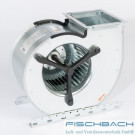 Fischbach Radialventilator CEK790