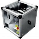 Gastro Box GBV 500 EC / 400 V