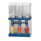 Getränke Dispenser LUKE 3