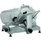 Aufschnittmaschine GR 350 / 400 V