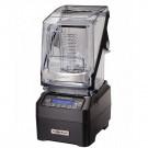 Mixer - Blender HBH750