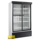 Kühlschrank KU 1200 G-SD