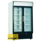 Kühlschrank KU 1950 G-DR