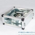 Fischbach Airbox Small VF101